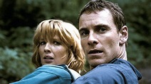 Eden Lake | Where to watch streaming and online | Flicks.co.nz