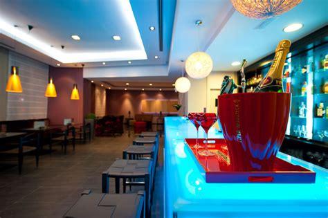 hotel vincci selecci 243 n posada patio 5 in m 225 laga centre