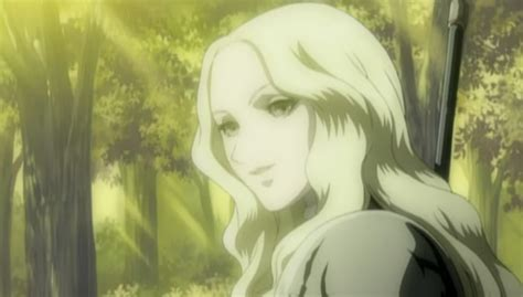 Who's Your Favorite Blonde Female Character?
