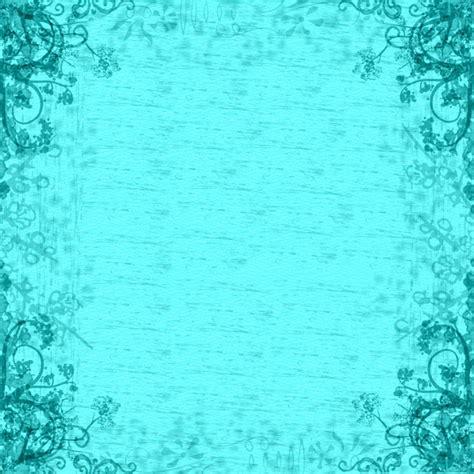 Teal Hd Wallpaper Wallpapersafari