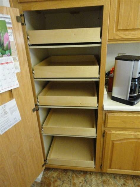 images  pull  pantry shelves  pinterest