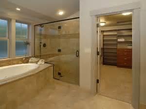 master bathroom color ideas master bathroom tile ideas master bathroom ideas luxury