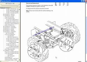 Jcb Service Parts Pro 2 0 Parts  U0026 Service Manual 2017
