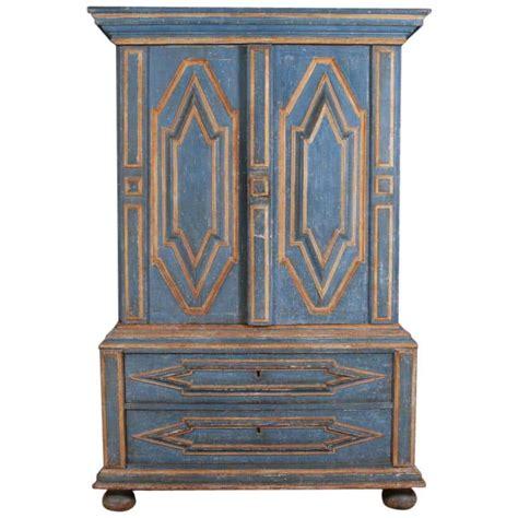 antique  vintage cupboards   sale  stdibs page