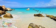 Places to Visit in Puerto Rico / Top Ten Tourist ...