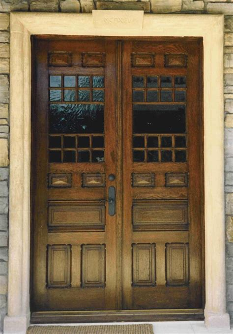 vintage front doors antiques doors 1000 images about portas antigas on