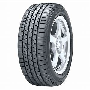 Hankook Optimo H725a Tire  50r17s