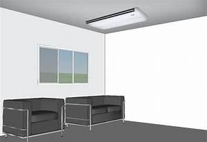Split Unit Air Conditioner Dimensions
