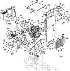 engine parts diagram image wiring diagram similiar diesel engine parts diagram keywords on 7 3 engine parts diagram