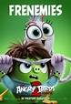 The Angry Birds Movie 2 DVD Release Date | Redbox, Netflix ...