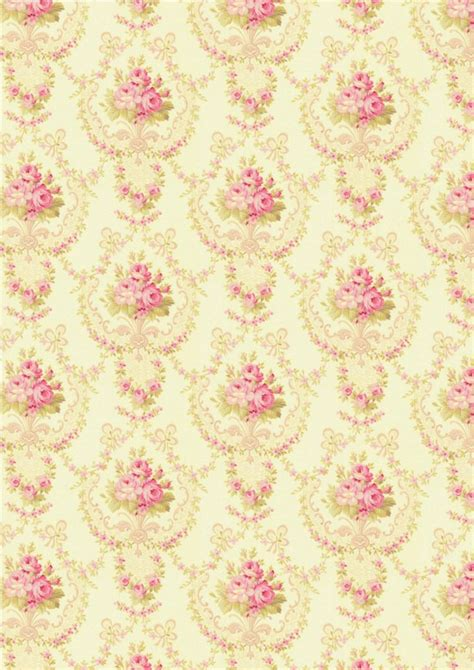 shabby chic wallpaper shabby chic wallpaper shabby chic printables pinterest