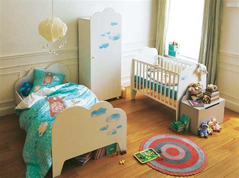 chambre de jour l 39 actu du jour décorez la chambre de votre enfant et