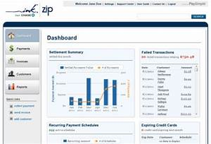 Ink from chase introduces zipsm an online invoicing and for Chase online invoicing
