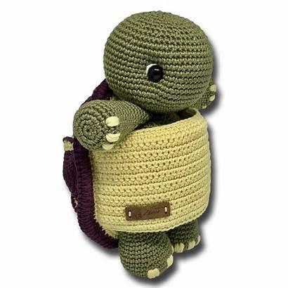 Crochet Turtle Zhaya Pattern Ravelry Patterns Shell