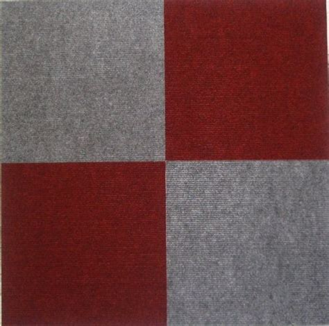 peel and stick carpet tiles peel and stick carpet tiles gray 12 inch 144 square