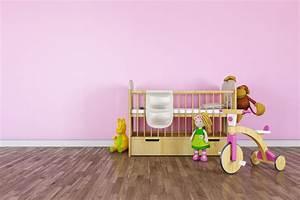 öko Möbel Baby : ko siegel f r m bel auf welches ist verlass ~ Michelbontemps.com Haus und Dekorationen
