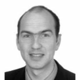 Diplom Ingenieur Holztechnik : jens putz in xing in das rtliche ~ Markanthonyermac.com Haus und Dekorationen