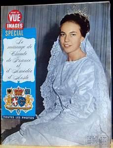 Point Mariage Orleans : 75 best sar isabel maria d 39 orleans braganza condesa de paris images on pinterest royalty ~ Medecine-chirurgie-esthetiques.com Avis de Voitures