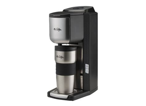 Mr. Coffee Single Cup With Built-in Benefits Of Coffee Heart Starbucks Iced Acme Cup Lines List At Costco Residue Mix With Honey