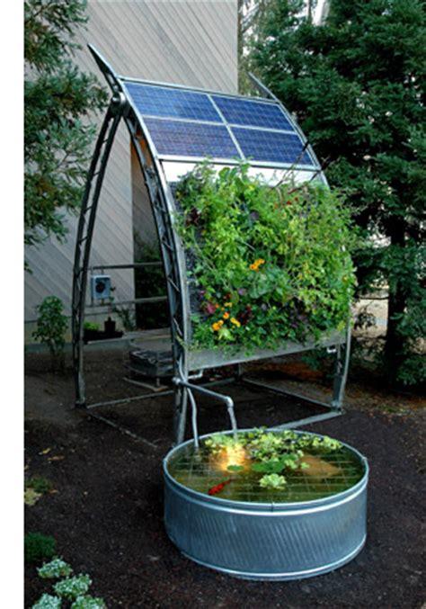 aqua culture hydroponics information   aquaponics