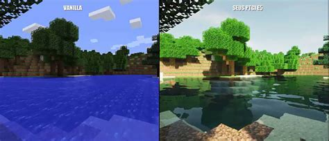 minecraft   ray tracing support  nvidia rtx graphics cards  flighter