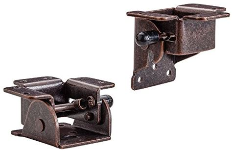 wall mounted fold down table brackets d h s folding leg bracket for wall mounted work bench