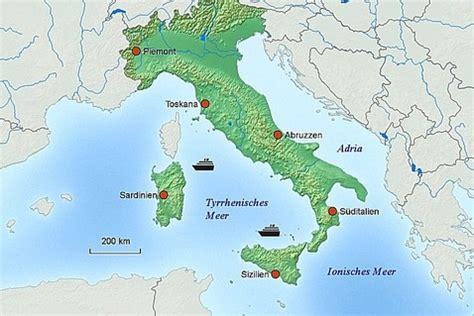 motorradreisen italien gefuehrte motorradtouren anbieter