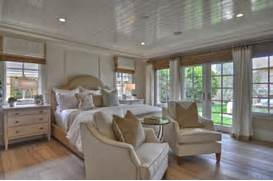 Treatments Pillows And Bedding Pair Beautifully In Neutral Colors View From The Same Bedroom But From The Other Side Top Trends In Home Design For 2015 Financial News USA 16 Sources D Inspiration Design Pour Votre Chambre Coucher