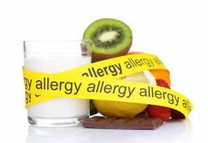 freedom allergy allergy doctor atlanta georgia Allergy