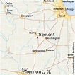 Best Places to Live in Tremont, Illinois