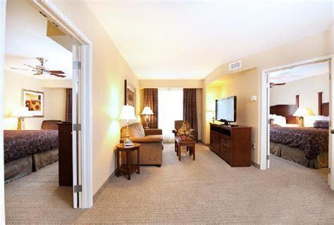 Picture Of Staybridge Suites Wilmington