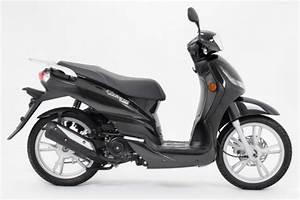 Scooter Neuf 50cc : scooter neuf peugeot tweet 50cc vente scooter la seyne ~ Melissatoandfro.com Idées de Décoration