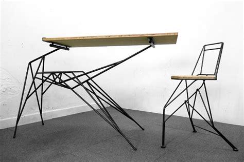 mobilier design bureau mobilier design pour votre bureau