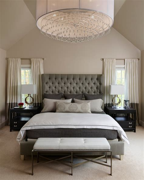 Bedroom Pictures by 21 Master Bedroom Interior Designs Decorating Ideas