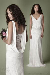 the vintage wedding dress company 2013 decades bridal With 1920 style wedding dresses