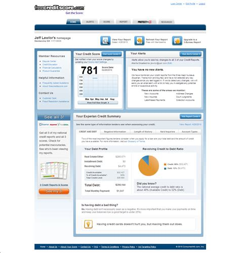 Personal Credit Report Sample  Credit Reports & Reporting. Helping Verb Powerpoint Irac Analysis Example. Dodge Charger Muscle Car Wnba Player Salaries. What Stock Is Good To Invest In. Christian Ministries Online Contains In Sql. Virginia Adoption Agency Mortgage Loans Online. How Much Do Payroll Services Cost. Massage Schools Jacksonville Fl. Life Insurance Policy No Medical Exams