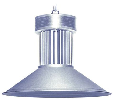 Lamp Fittings Suppliers by High Brightness Bridgelux Led High Bay Light Fittings
