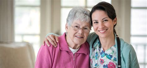 Home Care by Vanderbilt Home Care Vanderbilt Health Nashville Tn