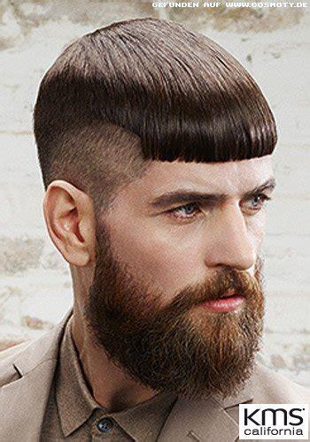 business frisuren männer frisuren bilder eleganter business look mit streng gek 228 mmtem deckhaar frisuren haare
