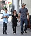 Jaden Christopher Slater   Celebrity Baby Names ...