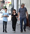 Jaden Christopher Slater | Celebrity Baby Names ...