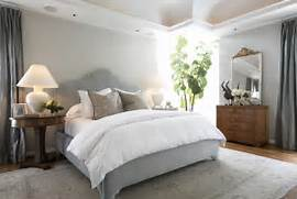 Creating A Cozy Bedroom Ideas Inspiration Gray Bedroom Contemporary Bedroom Nightingale Design Blue Grey Paint Colors Contemporary Bedroom Benjamin Moore Guest Post Shades Of Grey In The Bedroom A Little Design Help
