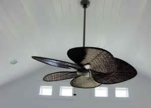 17 best ideas about unique ceiling fans on