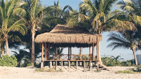 Piedzīvojums Meksikā 11/2021 - POSTNOS - Journey is my home