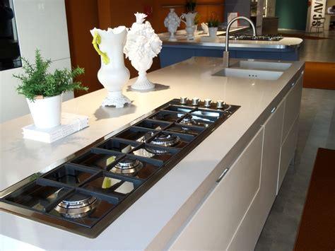 alpes inox prezzi piani cottura lavello cucina inox prezzi