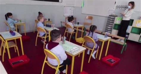 coronavirus school reopenings  millions  children