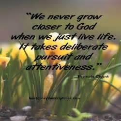 Bible Encouragement Scriptures