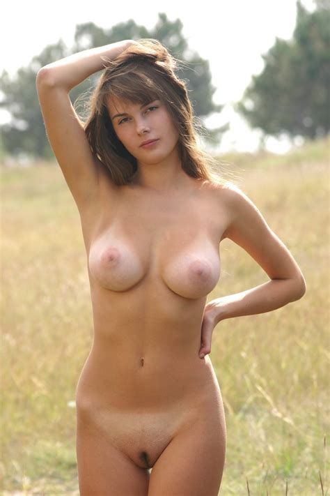 shaved masha j with tanlines tgp gallery 285462