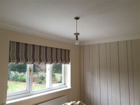 roman blinds worthing chichester crawley dorking