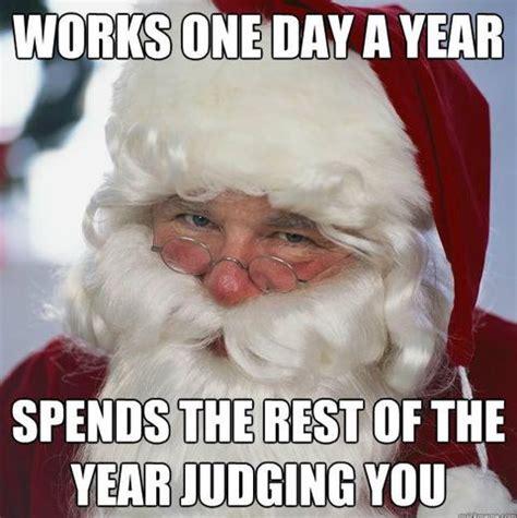 christmas memes  share funny christmas memes